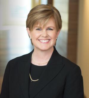 Kathryn J. Ottensmeyer's Profile Image