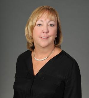 Kathryn M. Zickert