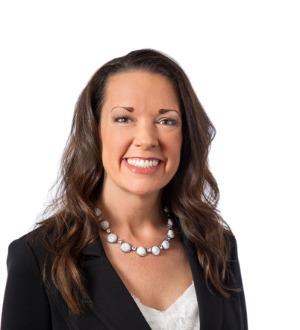 Kathryn Perrico