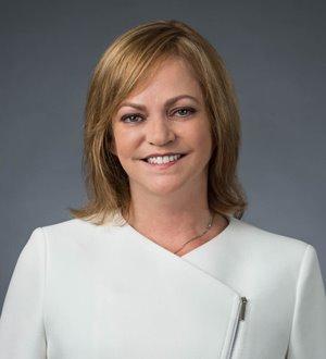 Kathryn S. Wood