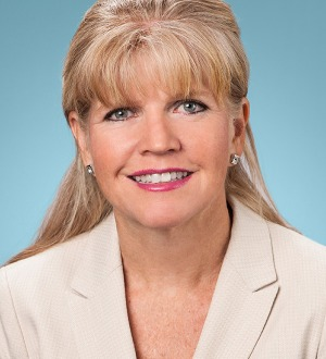 Kathy A. Jorrie