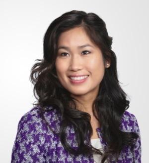 Kathy A. Le