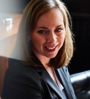 Katie Crosby Lehmann