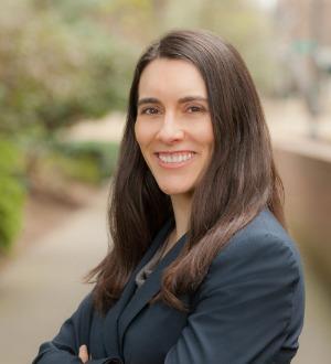 Katie Eichner