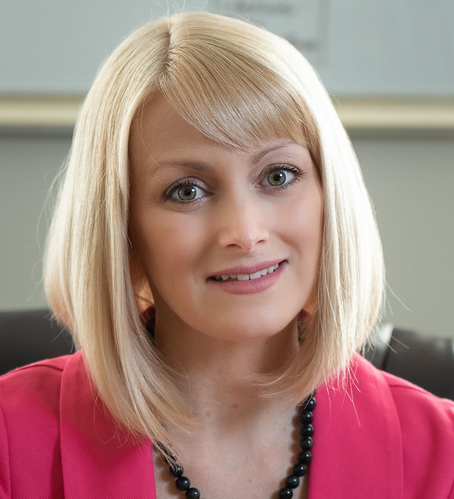 Katie Charleston's Profile Image