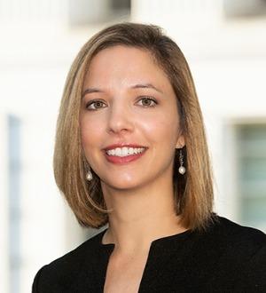 Katie Weaver Hartzog