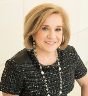 Kay L. Van Wey's Profile Image
