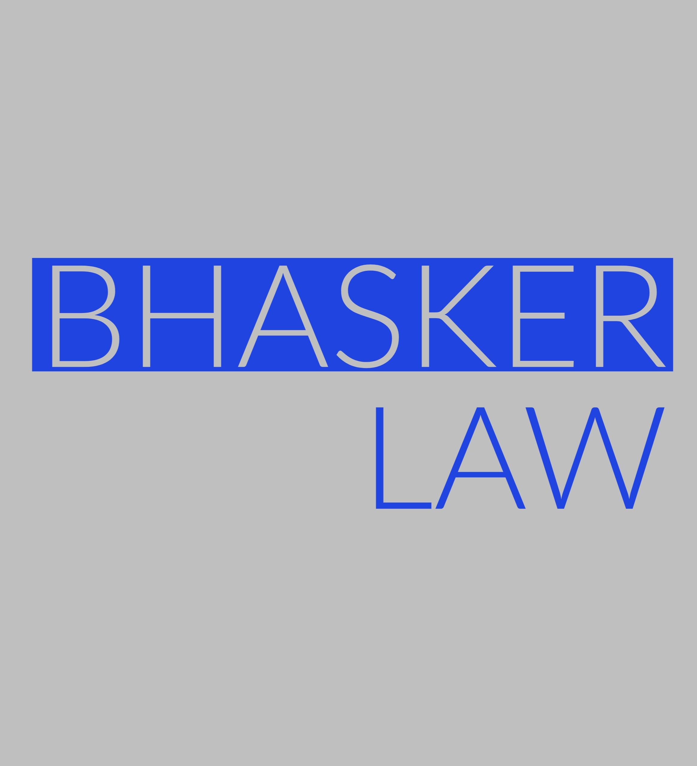 Kedar Bhasker's Profile Image