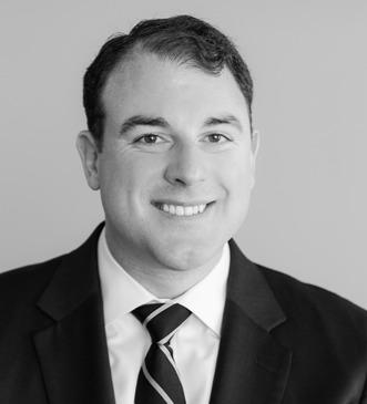 Keenan Adamchak's Profile Image