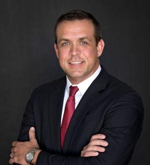 Keith A. Berkshire's Profile Image