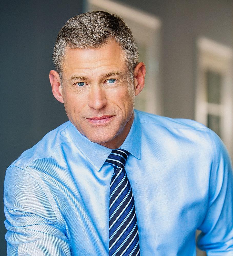 Keith Custis's Profile Image