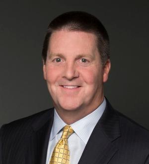 Keith E. Donovan