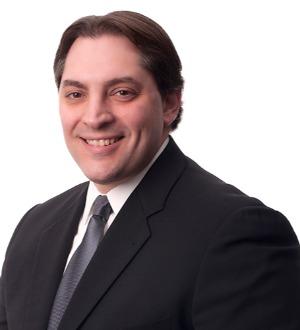 Keith J. Rosenblatt