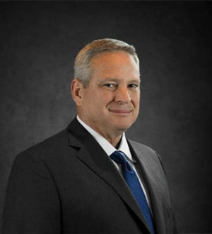 Keith M. Carter