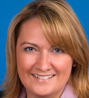 Kelley Galica Peck