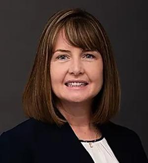 Kelly Haas
