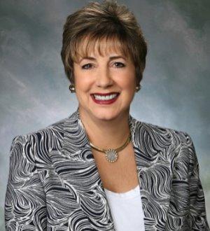 Kelly Overstreet Johnson