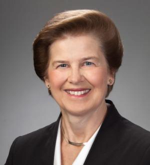 Kelly Prior's Profile Image