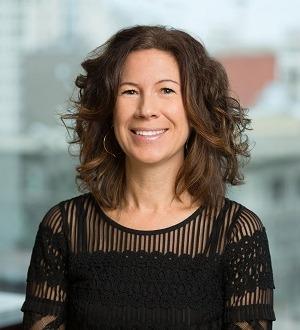 Kelly R. Tilden
