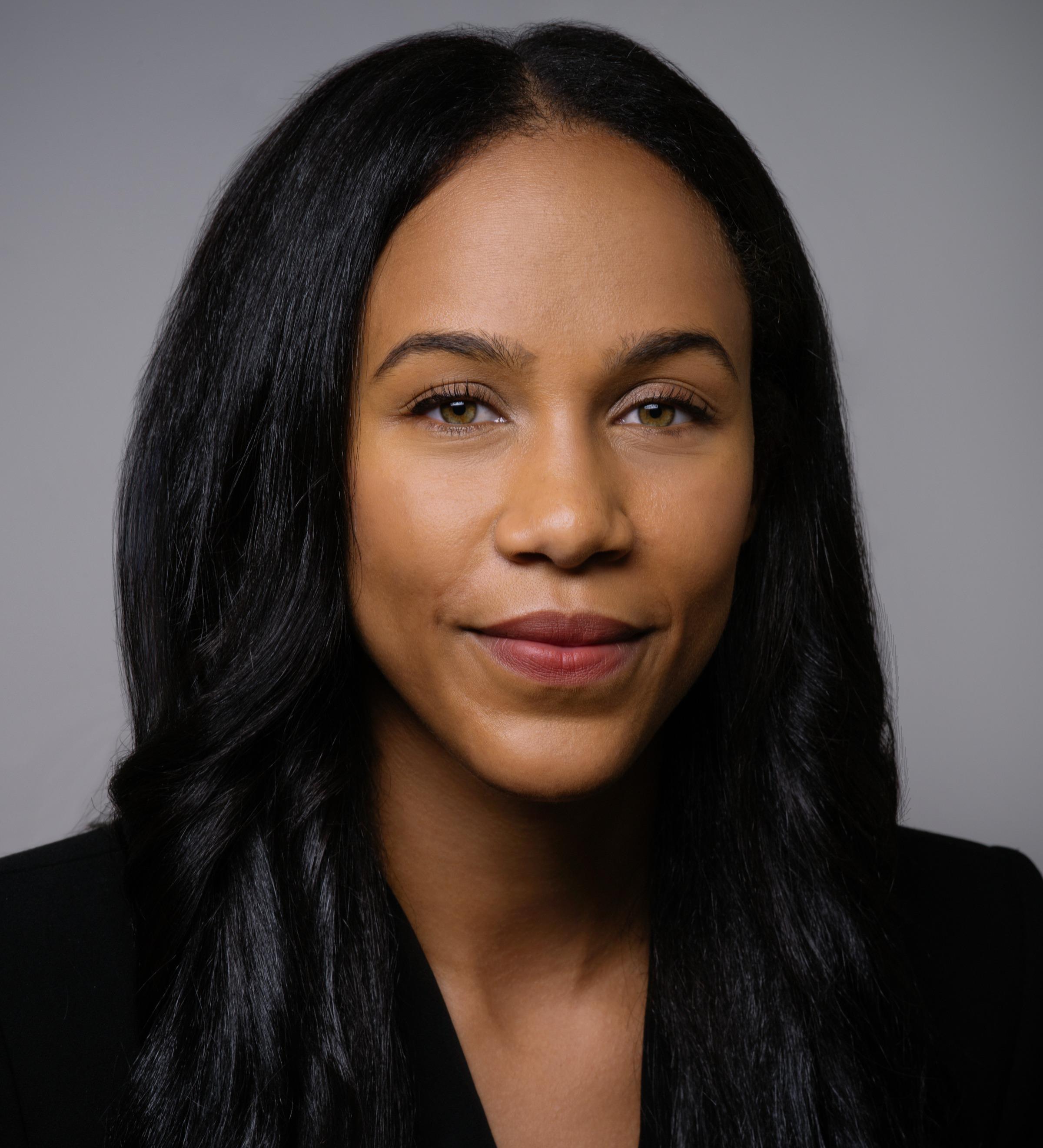 Kendall N. Onyendu