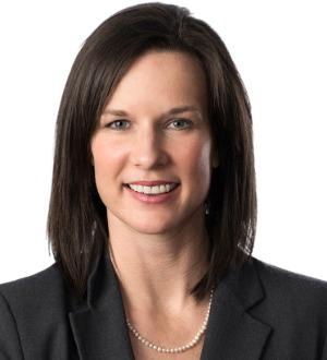 Kendra L. Huff
