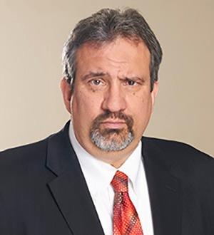 Kenneth A. Viscarello's Profile Image