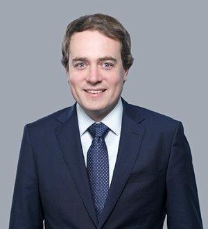 Kenneth Aulet