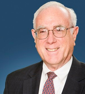 Kenneth B. Bley