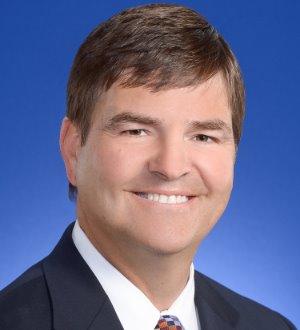 Kenneth B. Siepman