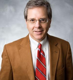 Kenneth C. Beckman