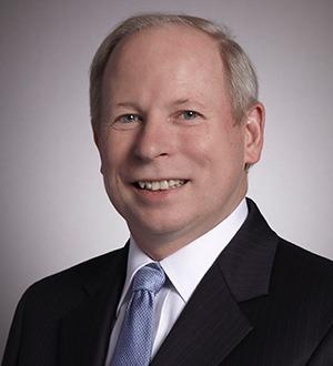 Kenneth E. Kohler