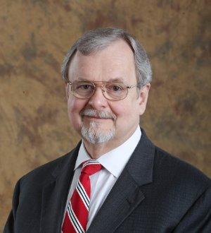 Kenneth E. Tiews