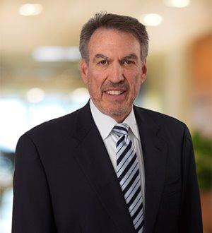 Kenneth G. Hausman's Profile Image