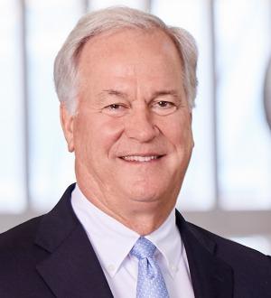 Kenneth H. Kraft