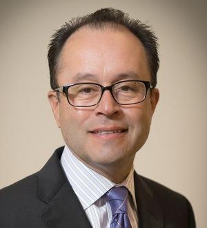 Kenneth I. Trujillo's Profile Image