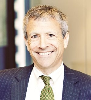 Kenneth J. Diamond's Profile Image