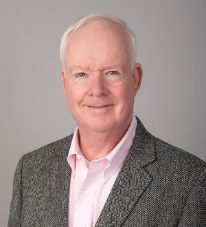 Kenneth J. Ingram