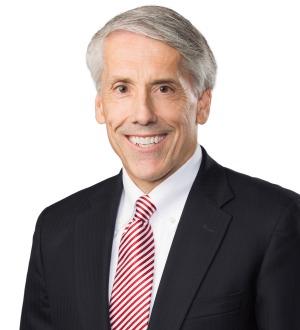 Kenneth J. Najder