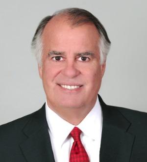 Kenneth M. Doran