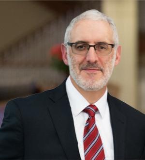 Kenneth M. Gorenberg