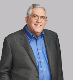 Kenneth R. Benbassat