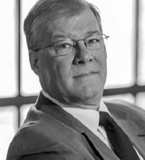 Kenneth R. McClure