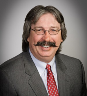 Kenneth W. Lee's Profile Image