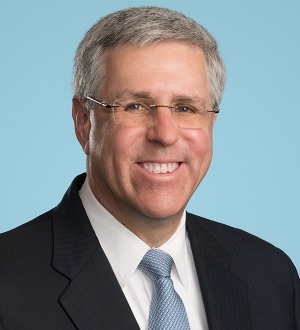 Kenneth W. Taber's Profile Image