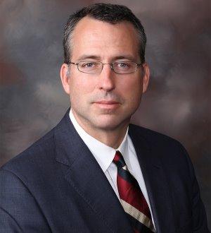 Kent A. Lambert