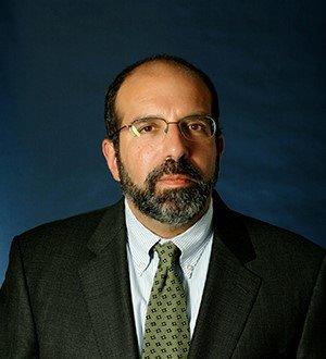 Kent S. Nevins's Profile Image