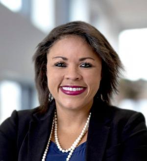 Kerry Ann Cummings