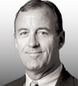 Kerry C. Williams's Profile Image