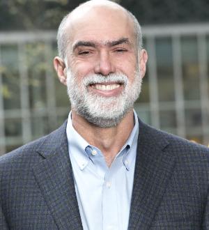 Kevin C. Baumgardner