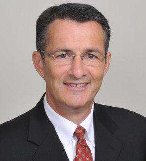 Kevin D. Zwetsch